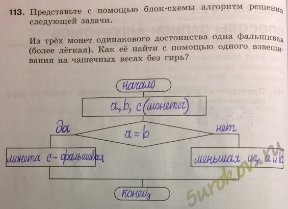 Решение задачи с помощью схем математика 1 полугодие 3 класса решение задачи