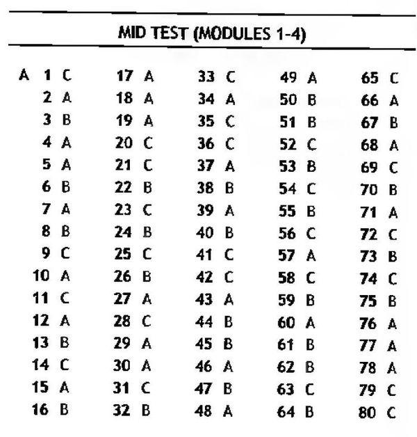 Спотлайт 10 класс решебник перевод текстов